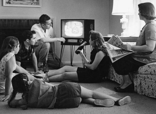 1960s-tv.jpeg