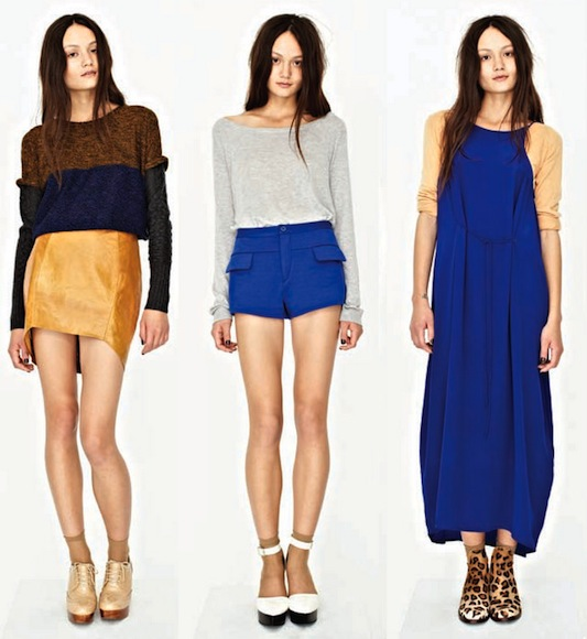 2012AWlookbook9.jpg