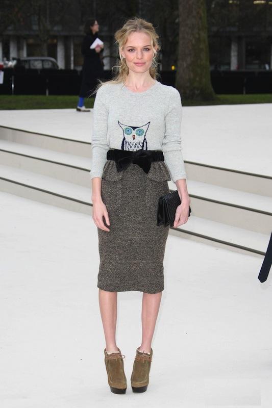 3kate-bosworth-london-fashion-week-rosie-huntington-whiteley-13.jpg
