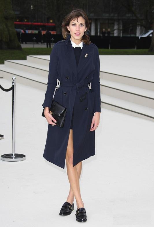 4kate-bosworth-london-fashion-week-rosie-huntington-whiteley-05-1.jpg