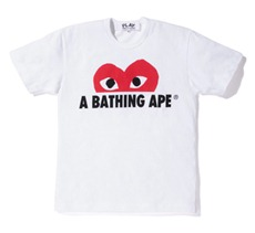 a-bathing-ape-x-play-comme-des-garcons-2012-capsule-collection-4_thumb.jpg