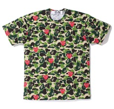 a-bathing-ape-x-play-comme-des-garcons-2012-capsule-collection-8_thumb.jpg