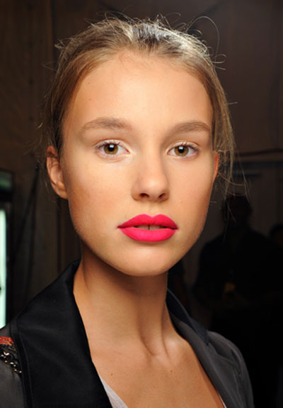 best-bright-hot-pink-lip-color-lipstick-neon.jpg