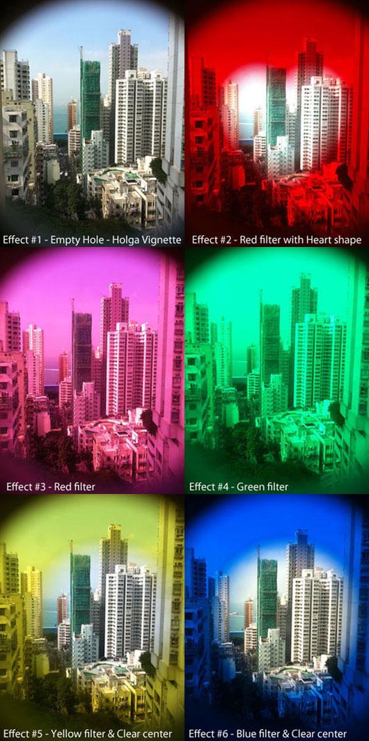 holga_lens_sample001.jpg