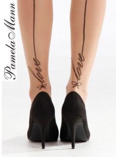 love-seam-tights_3_2.jpg