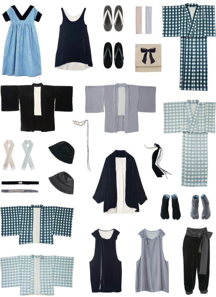 maylily-closet.jpg