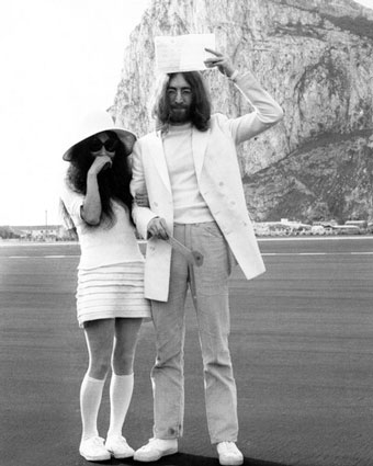 yoko-ono-wedding-dress.jpeg