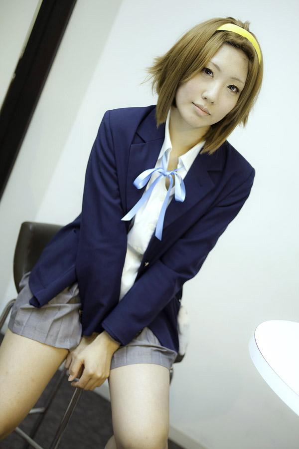 03_20111019192102.jpg