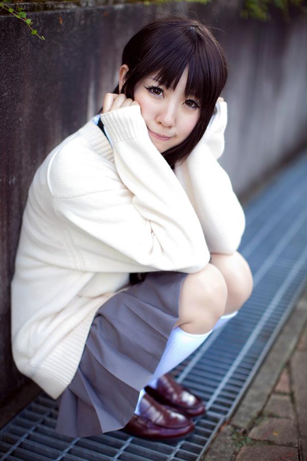 09_20110925200649.jpg