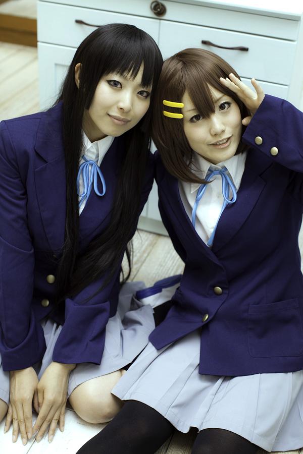 11_20111006221046.jpg
