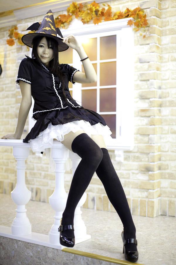 11_20111103215555.jpg