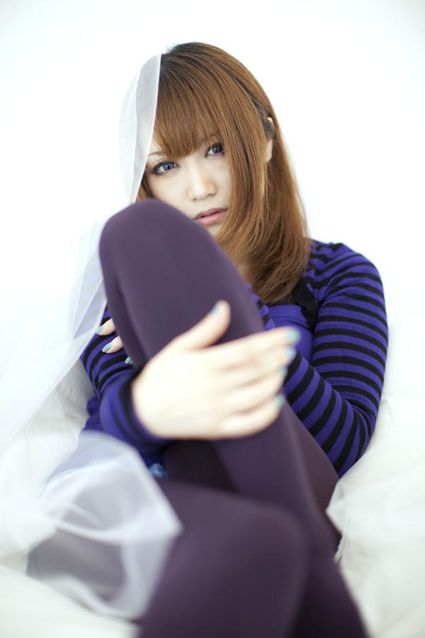 11_20111205211657.jpg