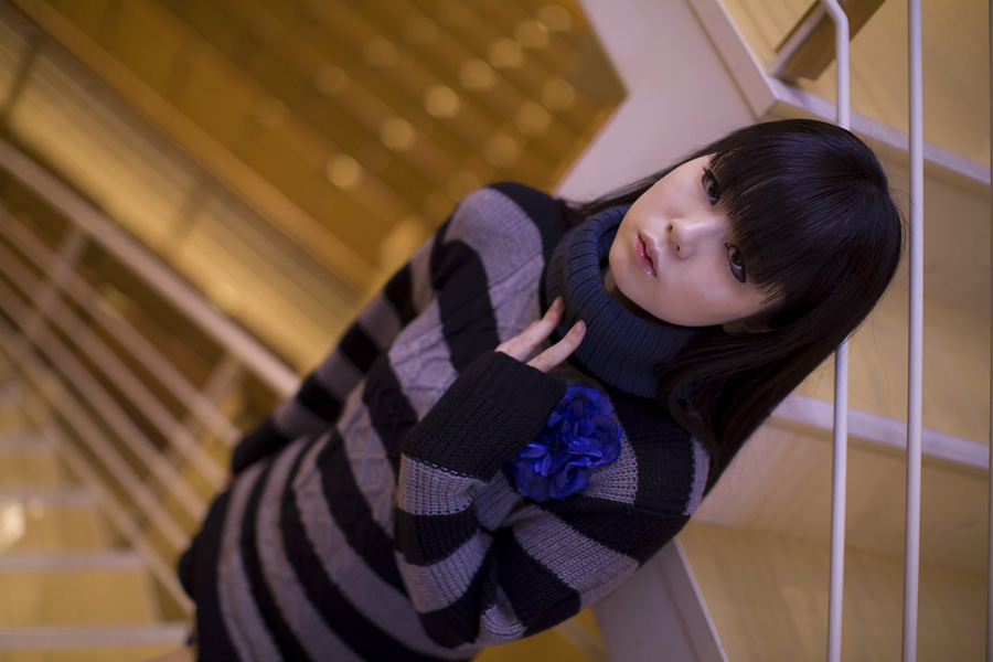 11_20120109225507.jpg