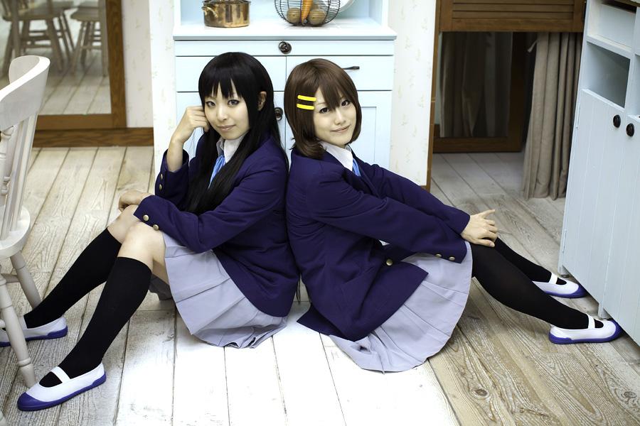 12_20111006221046.jpg