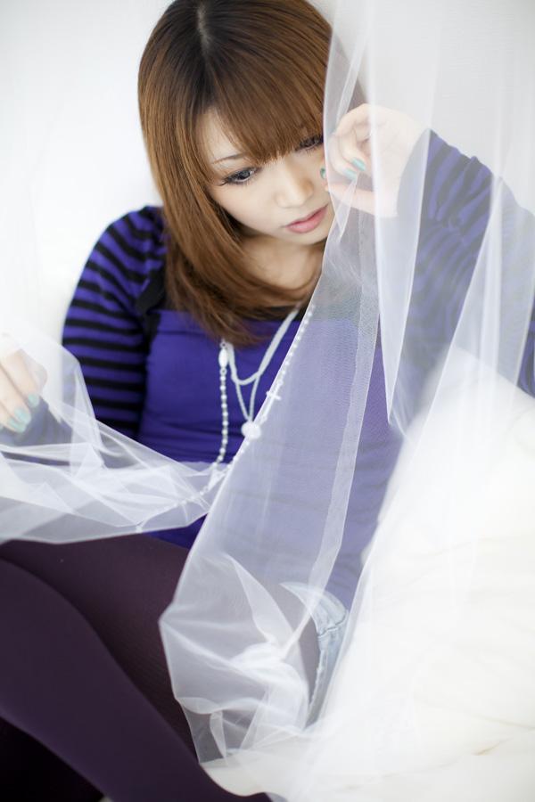 12_20111205211656.jpg