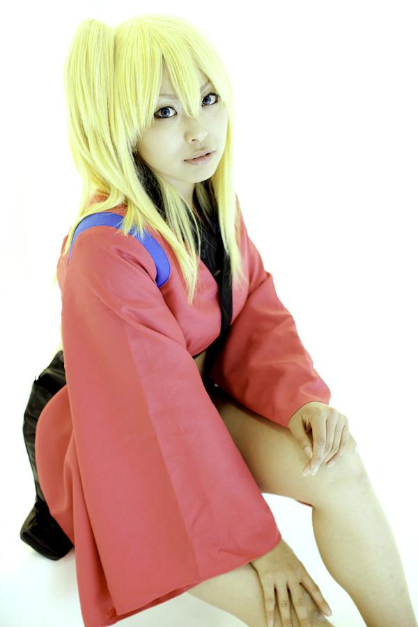 14_20111007210710.jpg