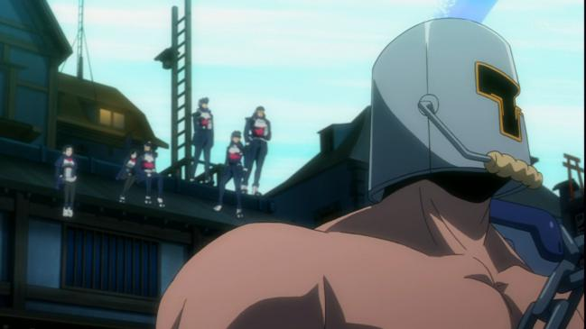 anime20ch87683.jpg