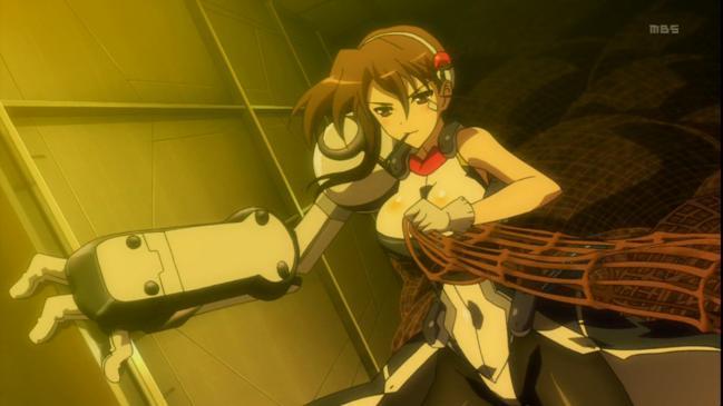 anime20ch87706.jpg