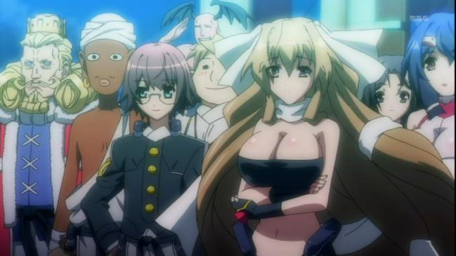 anime20ch87708.jpg