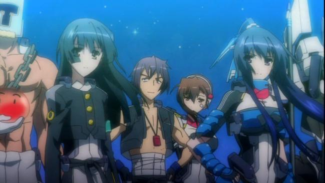 anime20ch87710.jpg