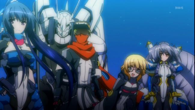anime20ch87711.jpg