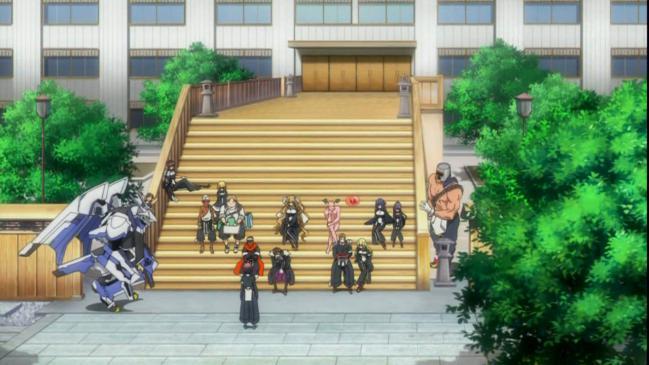 anime20ch87712.jpg