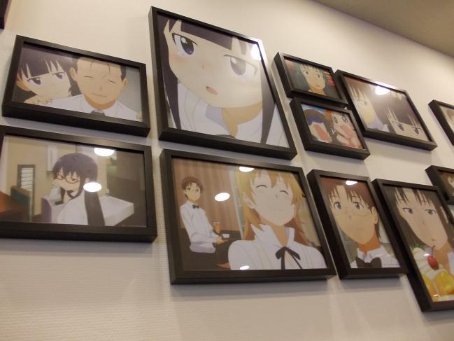 gallery01-c.jpg