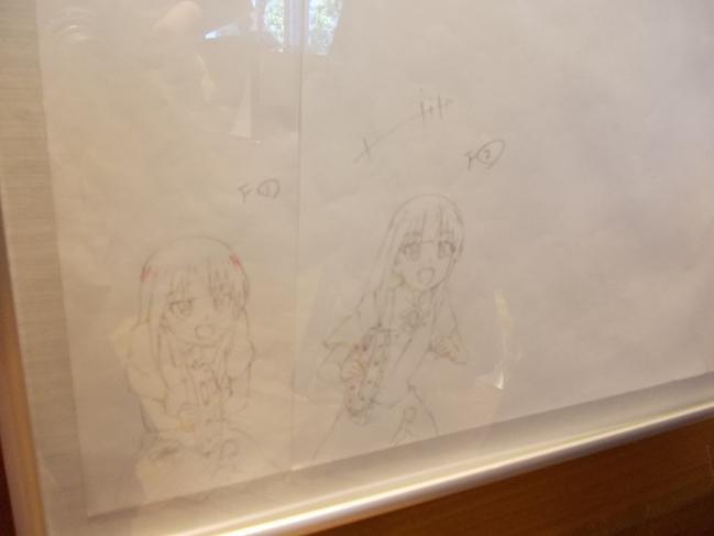 genga12-yamada.jpg