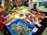 手作り市場in北九州