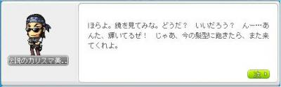 karisuma4.jpg