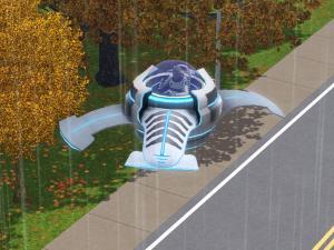 Screenshot-86_convert_20121118104317.jpg