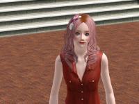 Screenshot_convert_20121115192821.jpg