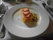 food11