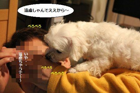 IMG_7387_1えんりょ1