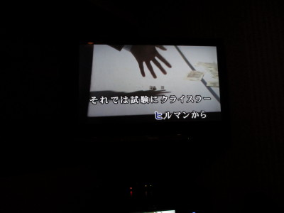 IMG_0614_1.jpg