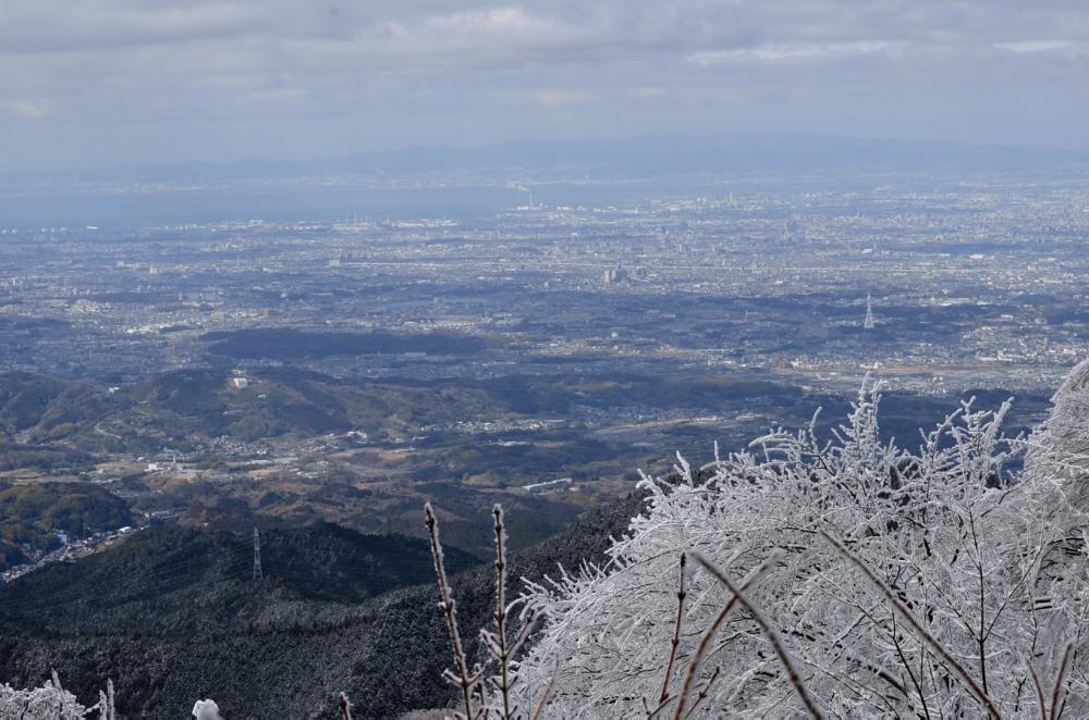 _2014金剛山霧氷DSC_3859