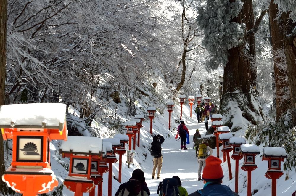 _2014金剛山霧氷DSC_3884