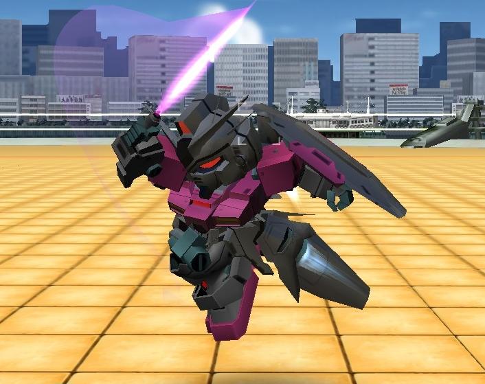 GOnlineScreenShot_20110920_232759.jpg