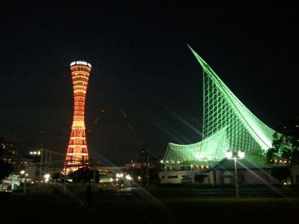2012-01-10 17.43.54