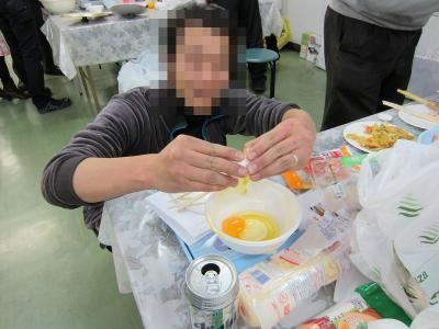 s-IMG_1671.jpg