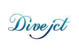 dive jct phuket