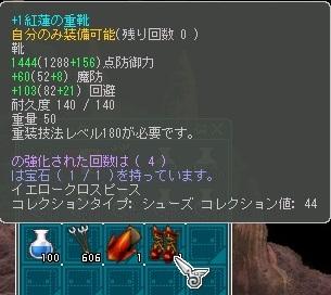 cap0102 (3)
