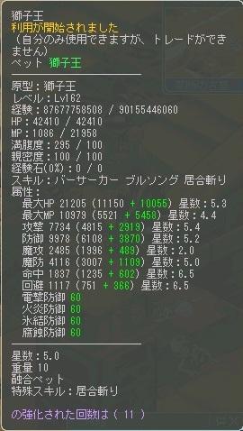 cap162.jpg