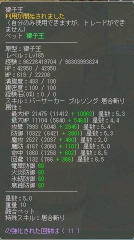 cap165.jpg