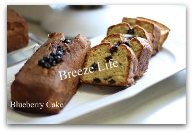 blueberrycake-2.jpg