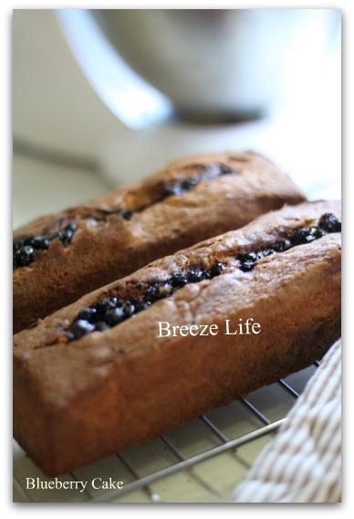 blueberrycake.jpg