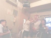 karaoke201208.png