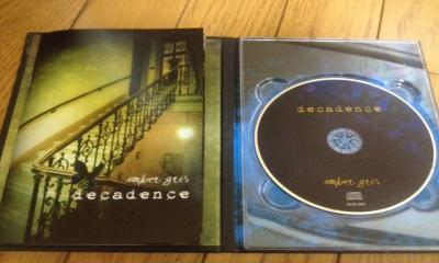 2012 03 19 decadence