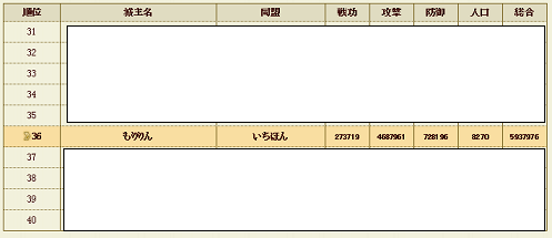 201207310047270e0.png