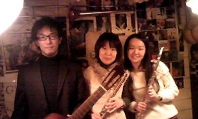 2012,2,3桜台